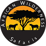 African Wilderness Safaris Logo